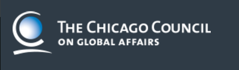 The Chicago Council on Global Affairs: IRAN is holding elections, too