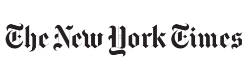 New York Times: Iran sticks to terms of nuclear deal