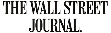 Wall Street Journal: In Washington's Get-Tough Stance, Iran's Hard-Liners See Opportunity