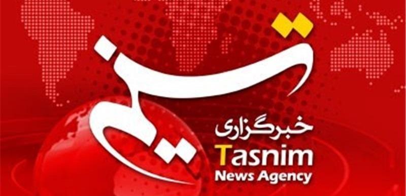 Tasnim mews agency: وضع اقتصاد بعد از برجام بدتر شد/ مردم بدبینتر شدند/ «عدممحبوبیت» روحانی ۲برابر شد