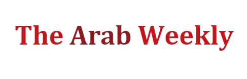 The Arab Weekly newspaper: 'Principlists' concentrate attacks on Rohani
