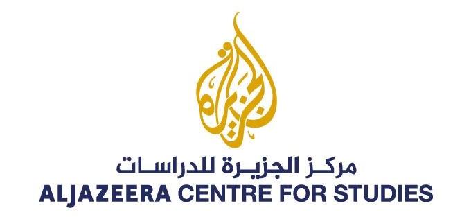 Al Jazeera Center for Studies: Iran and the Arab Revolutions: Narratives Establishing Iran's Monopolism