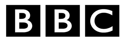 BBC: آیا رئیسی حریف روحانی خواهد شد؟