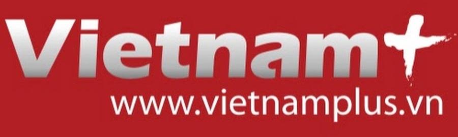 Vietnam News Agency: Tổng thống Iran đối mặt với thách thức trong cuộc bầu cử sắp tới
