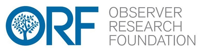 Observer Research Foundation: The Iranian political landscape is multilayered
