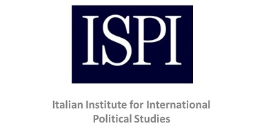 Institute for International Political Studies: Iran's Economic Difficulties, the Achilles Heel of Rouhani's Election Campaign