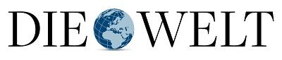 Die Welt (German newspaper): Was wurde aus den 74 Versprechen des Hassan Ruhani?