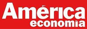 América Economía: En veinte días, elecciones en Irán