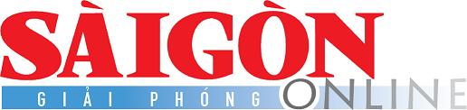 Sài Gòn Giải Phóng: Đường đua mờ mịt