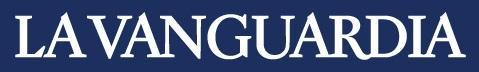 La Vanguardia: El acuerdo nuclear iraní, a salvo sea quien sea presidente pero con matices