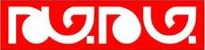 Jaam-e Jam newspaper: وظایف مردم و قوای سهگانه در سال تولید و اشتغال