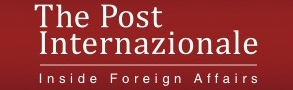 The Post Internazionale: IL CONGRESSO DEGLI STATI UNITI HA ESTESO LE SANZIONI CONTRO L'IRAN