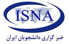 ISNA: Gen. Qassem Soleimani is the most popular character in Iran
