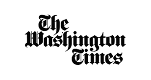 Washington Times: After Green Revolution, darker shade is cast