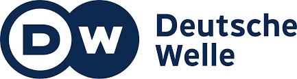 Deutsche Welle: نظرسنجی دانشگاه مریلند درباره ایران مبهم و در فضایی امنیتی