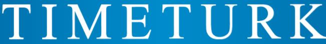 TimeTurk Haber: 'İran halkı ABD karşıtı ve Suriye'deki İran varlığını destekliyor'