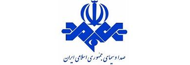 IRIB news: محبوبترین شخصیت سیاسی ایرانیان در نظرسنجیIranPoll