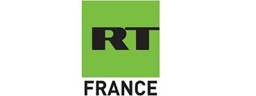 RT France: Selon un sondage, le problème n°1 des Iraniens serait le chômage et non le «manque de libertés»
