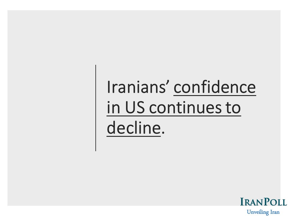 Amir Farmanesh IranPoll Apr 2018 Slide (13).JPG