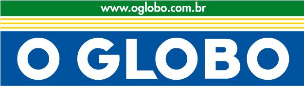 O Globo Brazilian newspaper: Linha-dura do Irã queima bandeiras dos EUA e fala em 'show diplomático'