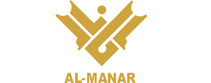 Almanar: Les Iraniens ne veulent pas de l'accord nucléaire (Iranpoll)