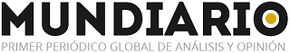Mundiario Spain: Quién pierde más con la ruptura del acuerdo nuclear de Irán?