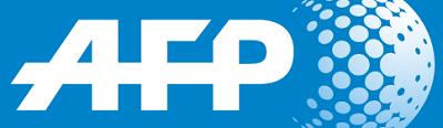 AFP: General Qassem Soleimani: Iran's regional pointman