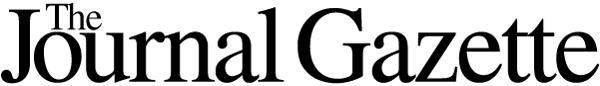 Journal Gazette newspaper