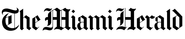 Miami Herald newspaper