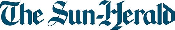 Sun Herald newspaper