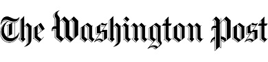 Washington Post: 40 years after revolution