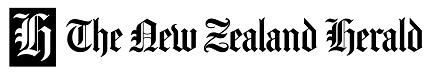 The New Zealand Herald newspaper