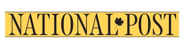 National Post newspaper (Canada)