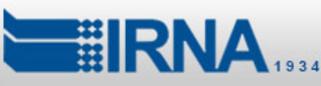 IRNA: ظریف سطح دیپلماسی ایران را ارتقا داد