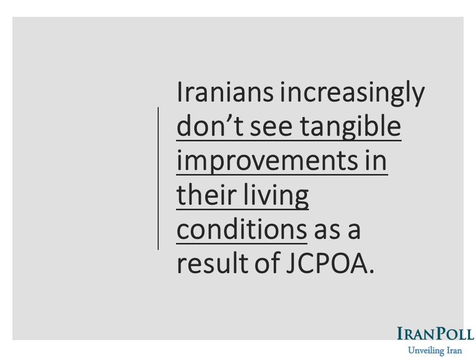 IranPoll State of Iran Dec 2018 wave - Amir Farmanesh - slide (13).JPG