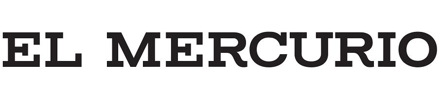 El Mercurio Chilean newspaper: La revolución que forjó al Irán de hoy