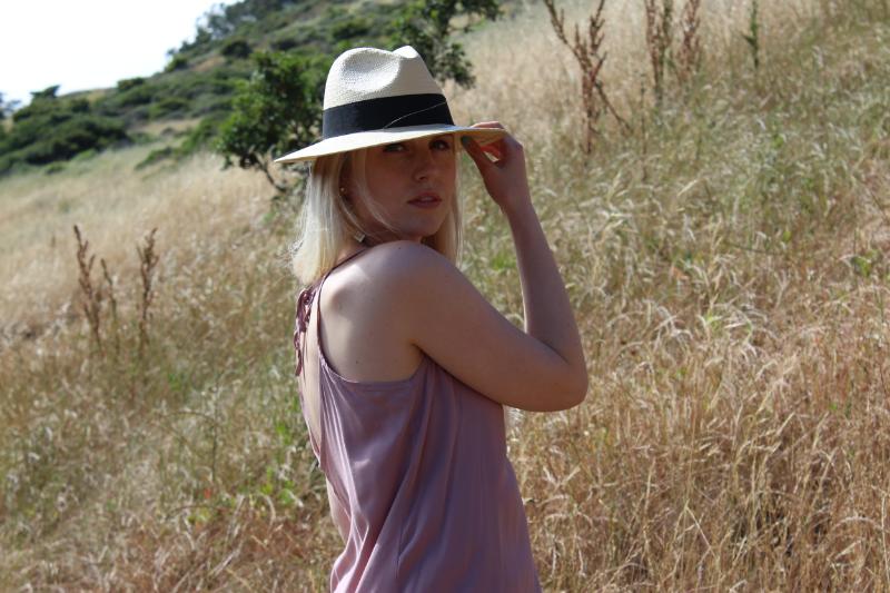 GenniferRose_SummerAdventure9