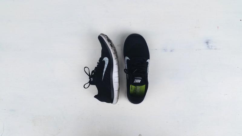 GenniferRose_NikeFlyknit
