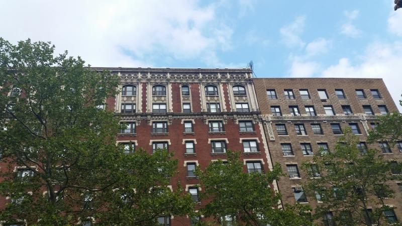 GenniferRose_NYC