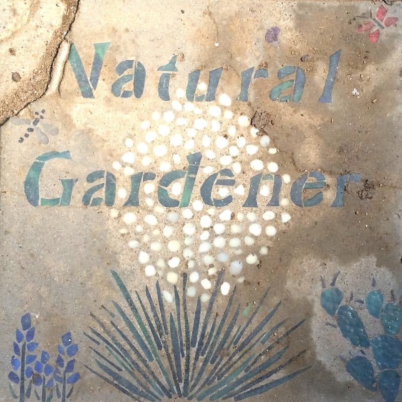 GenniferRose_NaturalGardener