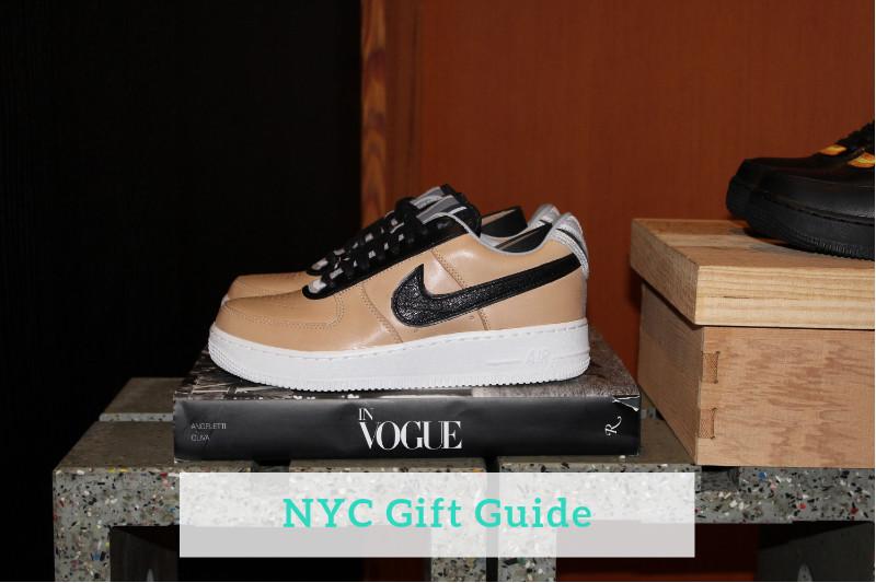 GenniferRose_NYCGiftGuide