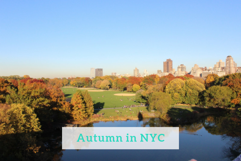 GenniferRose_AutumninNYC