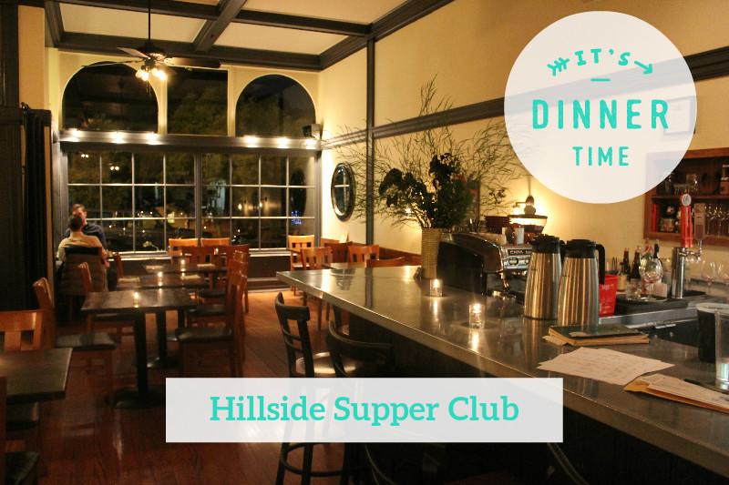 GenniferRose_HillsideSupperClub