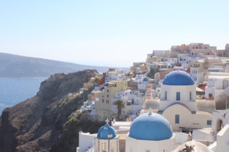 GenniferRose_SantoriniOia4