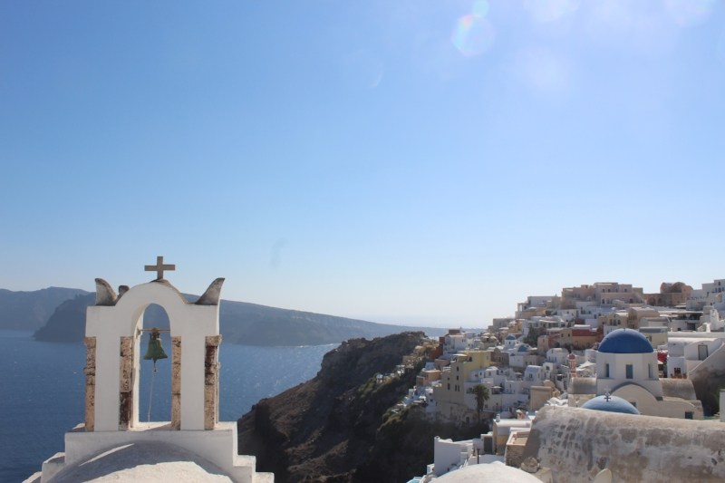 GenniferRose_SantoriniOia6
