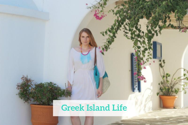 GenniferRose_GreekIslandLife