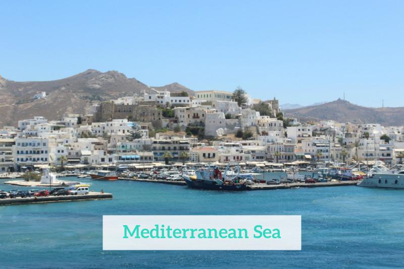 GenniferRose_MediterraneanSea