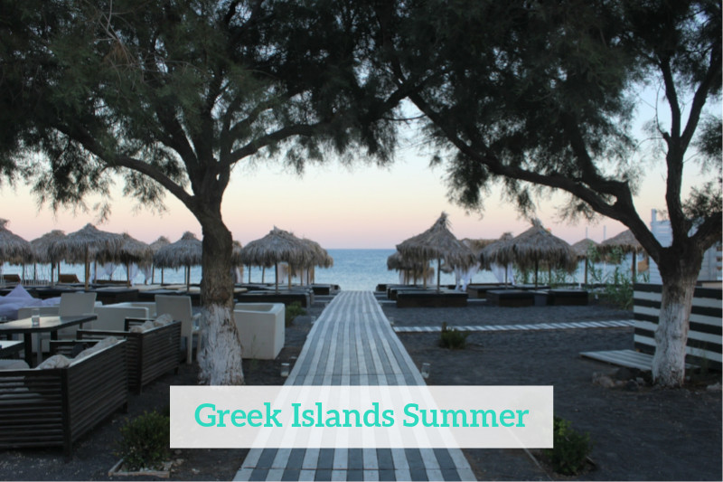 GenniferRose_GreekIslandsSummer