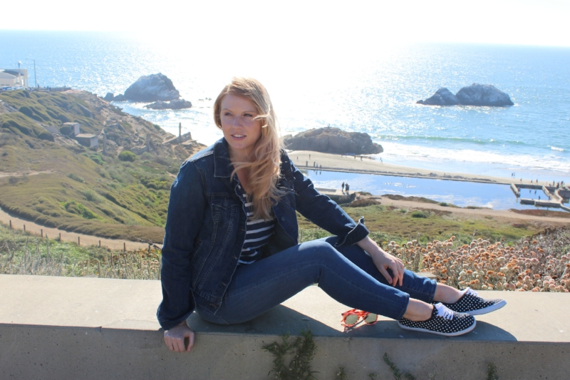 Gennifer Rose_San Francisco Sutro Baths