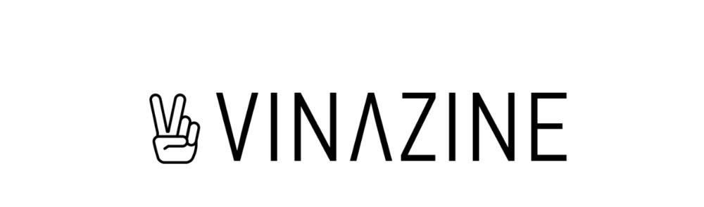 VINAZINE